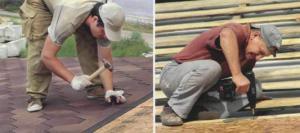Строительный крепеж и его роль в строительстве. Виды крепежа и его применение