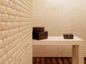 Стеновые панели - уникальная разработка
