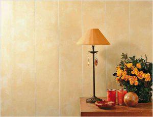 Пластиковые стеновые панели. Выбор и установка