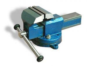 Основные инструменты для слесарных работ