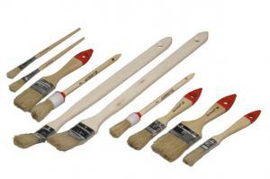 Инструменты и приспособления для малярных работ