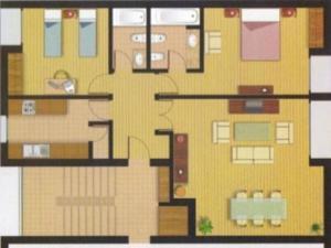 Как перепланировать квартиру