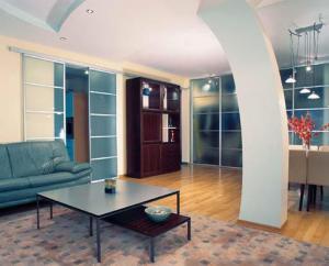 Перепланировка квартиры: как сделать перепланировку вашей квартиры правильно