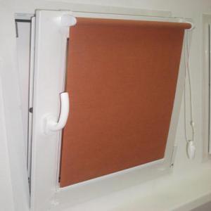Рулонные шторы системы (MINI)
