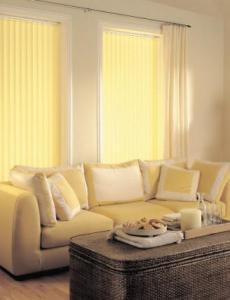 Жалюзи - лучший способ декорирования окна