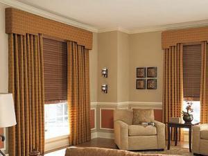Как выбрать шторы для здорового сна