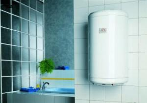 Какой водонагреватель лучше?