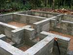 Советы строителя: фундаменты
