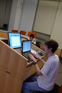 Экспертиза проектной документации и новые тенденции в ней