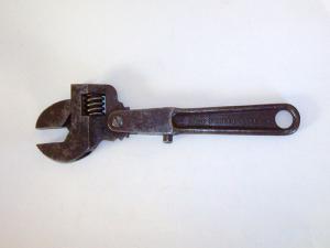 Особенности укладки замковых ламинированных досок типа «Lock»