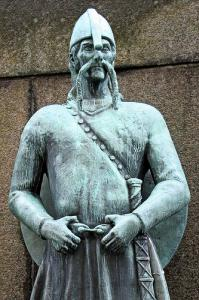 Ремонт в скандинавском стиле
