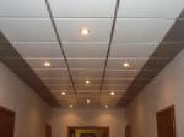 Китайский подвесной потолок